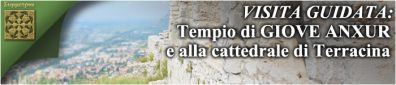 banner giove